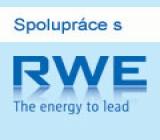 Akce s RWE